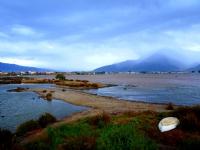 Hayalet Dağ