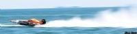 Offshore Mersin 2012