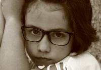 Tanem (portre)...3