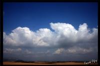 Osmaniye / Bulutların Dansı