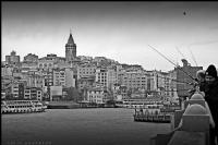 İstanbul 'dan....