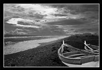 Kazanlı Sahili