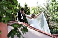 Düğün Fotografçısı -6