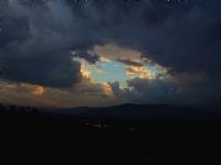 Kara Bulut