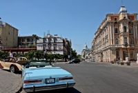Kısa Bir Odesa Turu-2