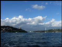 Güzel İstanbul