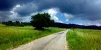 Bir Köy.... )