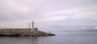 Akdeniz Yalnızlığı