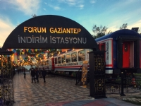 Forum Gaziantep