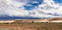 Gobi Çölü-moğolistan