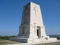 Anzak Anıtı