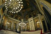 Valide Sultan - Fotoğraf: Ercan Pınar