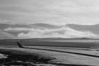 Buluta Giden Yol