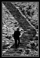 Hayat Merdiveni