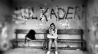 Kul Kaderi - Foto�raf: R�dvan �zbircan