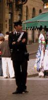 Policeman - 2