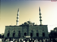 İstanbul2