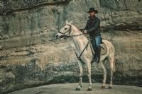 Yerli Kovboy