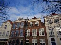 Den Haag (lahey)