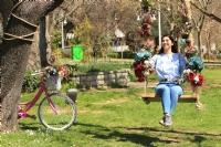 Bahar Seninle Güzel