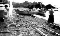Balıkçı Ailesi-3