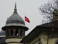 Edirne.