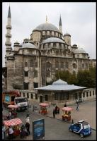 İstanbul 2