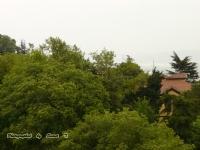 Bursa'da Ki Güzellik