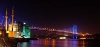 Işıldayan Köprü