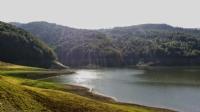 Düzce / Hasanlar Baraj Gölü