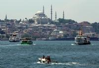 İstanbul-6