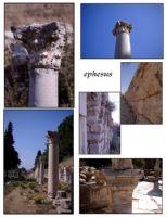 Efes / Kolaj 3