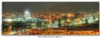 Kumluca 2011