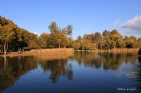 Botanikpark - Bursa