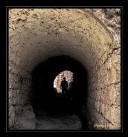 Mardin Sokak'ları ( Abbara )
