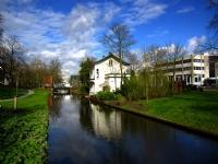 Amersfoort, Hollanda