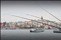 İstanbul 'dan....7