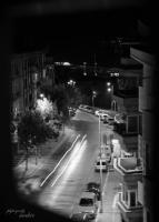 Gecenin Işıkları