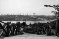 Otağtepe