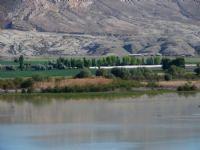 Kaya Doruğu Ülkesi