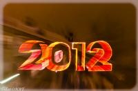 2011-12-28 - 015