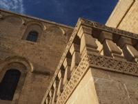 Mardin - Mor Gabriel Kilisesi
