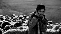 Mehmet ve gamzesi - Fotoğraf: Furkan Uluat
