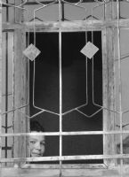 Pencereden 2