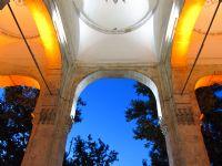 Yıldırım Beyazıt Cami