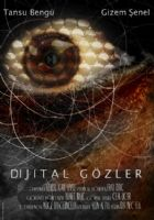 Dijital Gözler