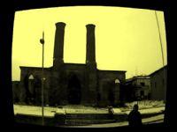 Erzurum 2011 Davet