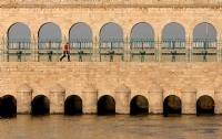 Beyşehir Taş Köprü