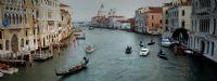 Venice- Grande Canale