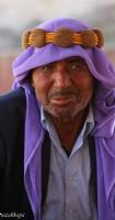 Urfa Haran İnsan Manzaraları
